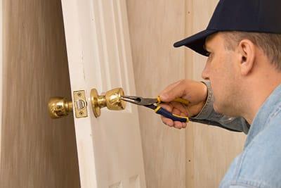 residential locksmith carpinteria ca